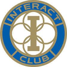 Interact Logo Symbolisch umgesetzt von Otto Zern