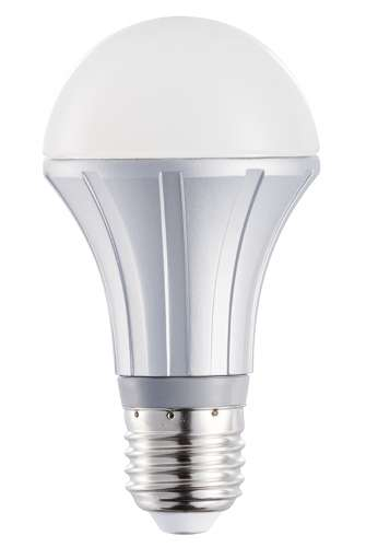 LED Apollo der Fa. Daylight