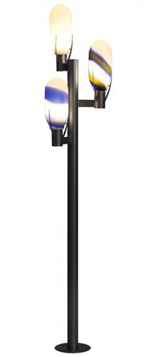 Modernstes lampendesign von otto Zern