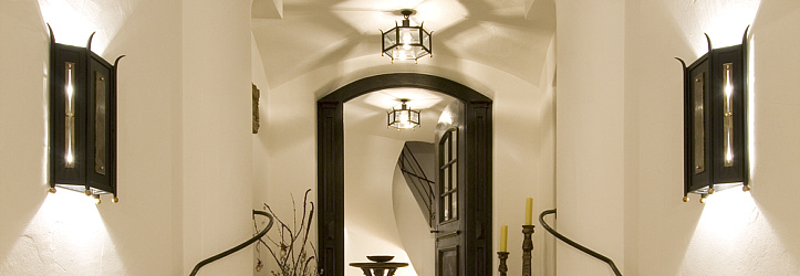 lampendesign otto zern lampen leuchten beleuchtung blog. Black Bedroom Furniture Sets. Home Design Ideas