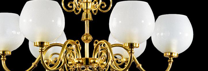 neuheiten und trends lampen und licht design licht design lampen und leuchten von otto zern. Black Bedroom Furniture Sets. Home Design Ideas